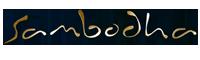 surahparampara.com